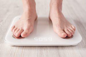 Beste personenweegschaal met lichaamsanalyse 2021